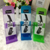 Cinco de nivel ajustable Mini Soporte Celular