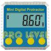 De magnetische Mini Digitale Gradenboog van de Basis (SKV810-100)