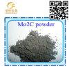 Mo2c Powder Coating Materials Manufacturer e Molybdecum Carbide Powder