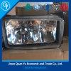 트럭 HOWO 부속 (WG9100720105 WG9100720106)를 위한 Headlamp