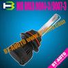 Il xeno HA NASCOSTO la lampada commovente/lampadina telescopica auto (HB5/9007-3)