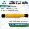 Schok Absorber5010557642 7482293273 voor de Schokbreker van de Vrachtwagen van Renault