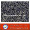 Tapa Polished importada de Vanite del cuarto de baño de Azul Palmaris del azulejo del granito