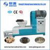 Machine à briqueterie de sciure à la biomasse à bois de nouvelle conception