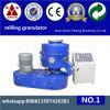 Granulador de trituração plástico de alta velocidade (HQ-150L)