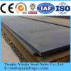 SGS Société certifiée SS400 d'alimentation de la plaque en acier