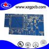 Placa-mãe laminada de cobre multicamada Placa integrada Circuito PCB integrado