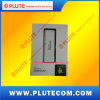 Les plus populaires RK3066 Dual Core TV Stick