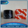Filtre à huile (90915-03003) pour Toyota