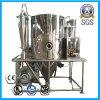 Secador de Spray Spray/máquina de secado de resina Urea formaldehído