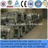 Bobine anti-corrosive en acier inoxydable 316L pour l'ingénierie des océans