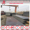 S355jr Q345b China warm gewalzte Stahlplatte