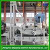 Tfkh-1200 / Tfkh-1500 Подсолнечное Пилинг оборудование