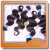 급료 5A Virgin Hair의 브라질 Hair