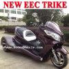 Новый EEC Trike Quad 300cc для Use