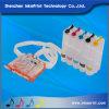 CISS per IP4600, sistema dell'inchiostro