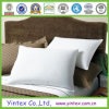 BerufsManufacturer Bottom Price Microfiber Pillow (ad-5306)