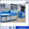 Équipement de test de turbocompresseur pour le camion, bus, véhicules