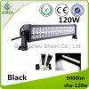 Heller Barhigh Zoll 120W der LED-Qualitäts22