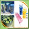 Cepillo micro dental plástico para Applicating