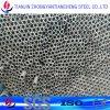 304 tubo de inox no tubo de aço sem costura na norma ASTM