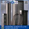 ステンレス鋼水十分スクリーン/ジョンソンのタイプウェッジワイヤースクリーン