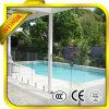 Prix en verre Tempered 4mm-19mm de qualité de qualité avec CE/CCC/ISO9001