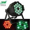 18PCS 15W LEDの標準ライト(huyn-873)