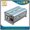 инвертор силы 200W для домашних электрических приспособлений (SIA200)