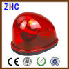 AC 220V Halogen Revolving Warning Beacon Light