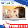 СИД TV FHD 1080P 32 '' /42 ''