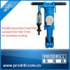 Drilling Operations를 위한 Light-Duty Tool Designe Y26