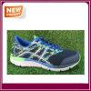新式のスポーツは運動靴に蹄鉄を打つ