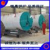 Constructeur direct ! ! ! Confiture économiseuse d'énergie de fruit faisant la chaudière de gaz de 500kg LPG