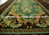 Рука Tufted (Wall к Wall) Carpets для Club