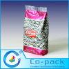 Quinoa van de Sesam van de Impulsen van de Korrel van de boon de Verpakkende Zakken van de Zak van het Zaad