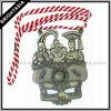 Naar maat gemaakte 3D Zinc Alloy Medal voor Promotion Gift (byh-10173)