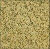 Granito quente do miliampère do amarelo do ouro de China da venda