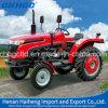 Diseño de la venta caliente de los alimentadores de la rueda de la maquinaria agrícola 85HP dos nuevo