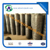 70-100gram Woven Wire Backed Silt Fence Fabric (36  X 1500 ')