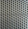 Low-Carbon перфорированной металлической из нержавеющей стали