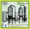 ジュースのためのステンレス鋼の産業蒸化器