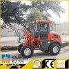 Swltd Marken-landwirtschaftliche Minirad-Ladevorrichtung mit Cer