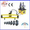 1/2 ~ 4 Hydraulic Pipe Bender / Pipe Bending Tool / Bending Machine Tools