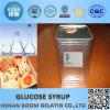 Sódio de glicose natural aditivo para alimentos 84%