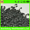 Mn: 0.35-1.2%/G16/Steel 모래 /Steel 탄