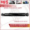 Stoßdämpfer 81437016751 für Mann-LKW-Stoßdämpfer