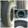 Alle Gummireifen Jahreszeit-Autoreifen Commercialtires Van Tires Toyota Quantum