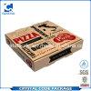 Предел в удобстве с коробкой пиццы конкурентоспособной цены