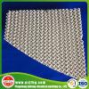 emballage ondulé en céramique de 250y 350y pour la tour de Rto